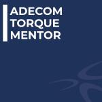 Adecom Torque Mentor